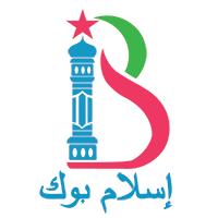 www.islambook.com